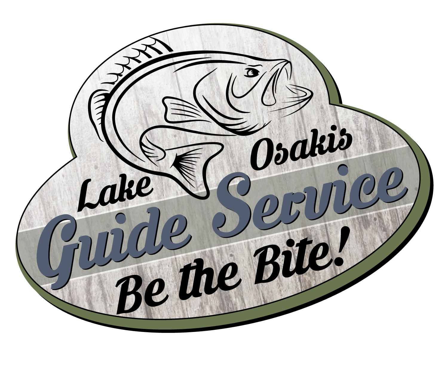 Lake Osakis Guide